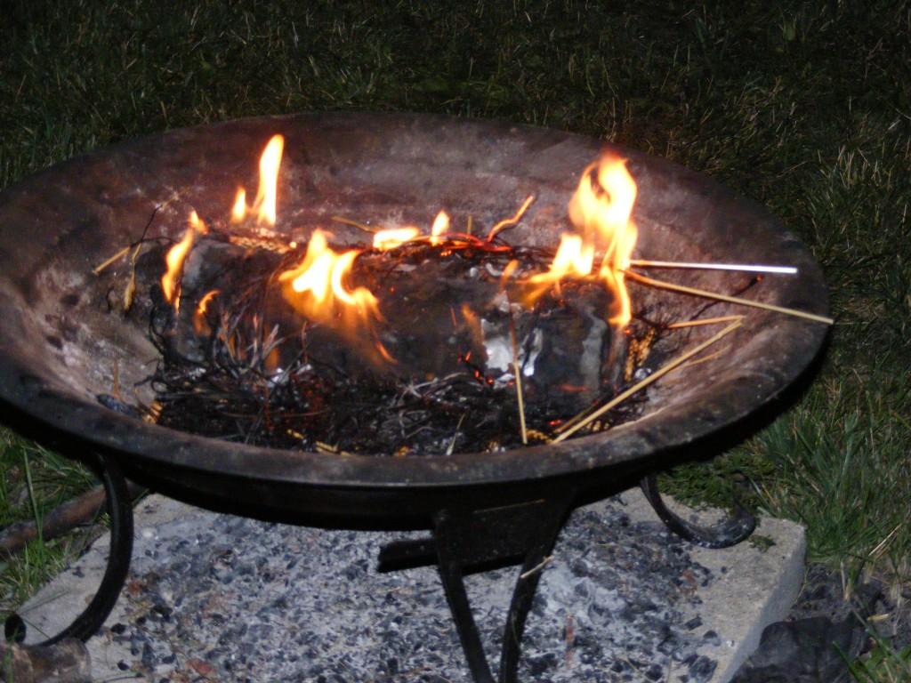 Beltane Fire 09