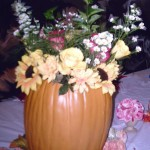 center piece mabon