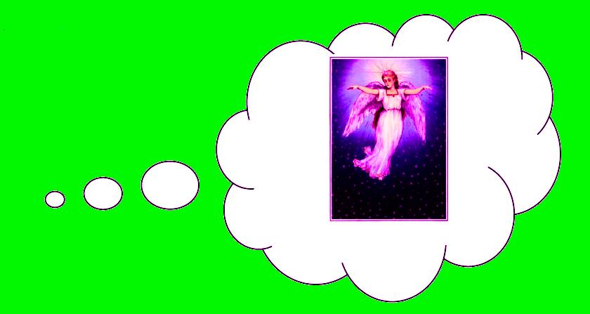 spiritballoons4