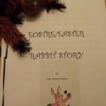 Ostara Story