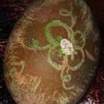Arawyn's 2013 Egg Creation