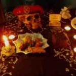 ancestor altar 2