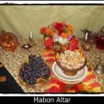 Mabon 2014