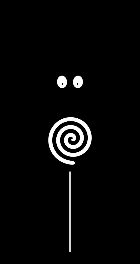 Spiral_Goddess_symbol_neo-pagan_svg