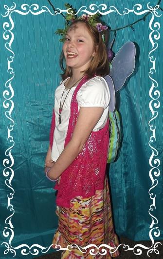 Fairy Wngs